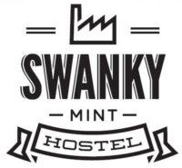 Swanky Mint
