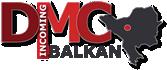 DMC Balkan