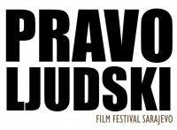 Pravoljudski Film Festival