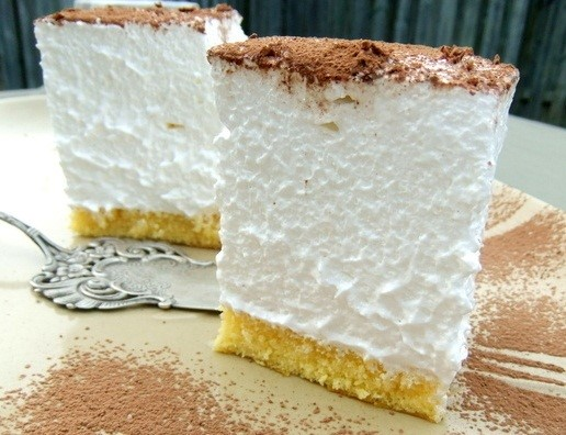 5  Traditional Bosnian Desserts 5