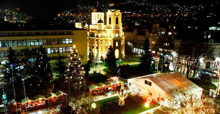 bozic-sarajevo christmas in sarajevo Christmas in Sarajevo bo  ic sarajevo
