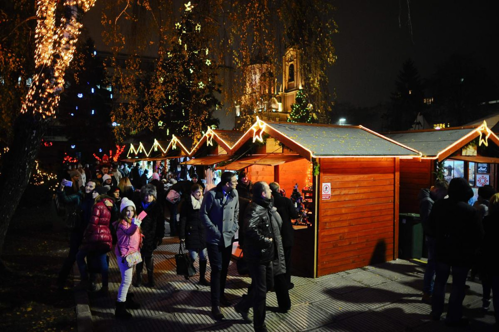 cocacola-holiday-market  Coca Cola Holiday Market Sarajevo cocacola holiday market