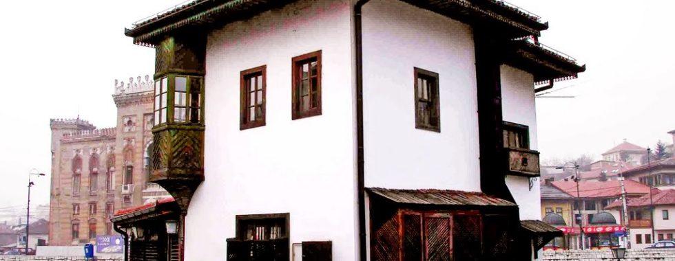 House of Spite house of spite House of Spite inat ku  a