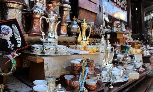 Oh Sarajevo  – Flirting with the globe part I sarajevo kazandziluk