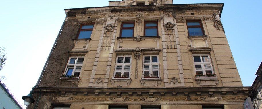 Oh Sarajevo  – Flirting with the globe part I sarajevo3